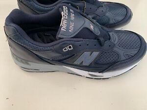 New Balance 991 - 42 | eBay