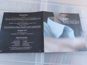 Art-Mengo-Press-Pacco-la-Vita-di-Castello