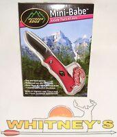 Outdoor Edge Mini-babe-mp-30c