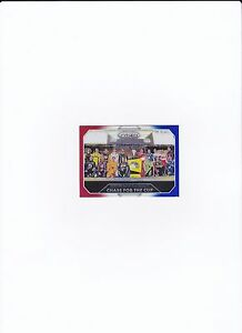 2016-Panini-PRIZM-RED-WHITE-BLUE-PRIZM-PARALLEL-100-Chase-Drivers-BV-8