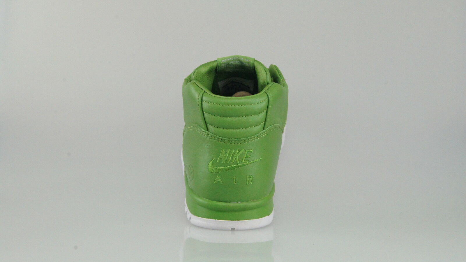 NIKE AIR TRAINER 1 MID SP FRAGMENT FRAGMENT FRAGMENT Size 44 (10US) c9e2c9