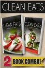 Italian Recipes and On-The-Go Recipes: 2 Book Combo by Samantha Evans (Paperback / softback, 2014)