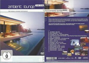 Ambient-Lounge-The-DVD-Various-2010