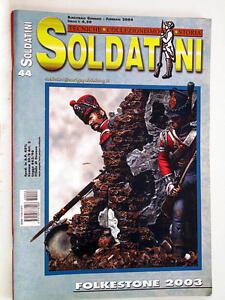 Soldats-N-44-Janvier-Fevrier-2004-Modelisme