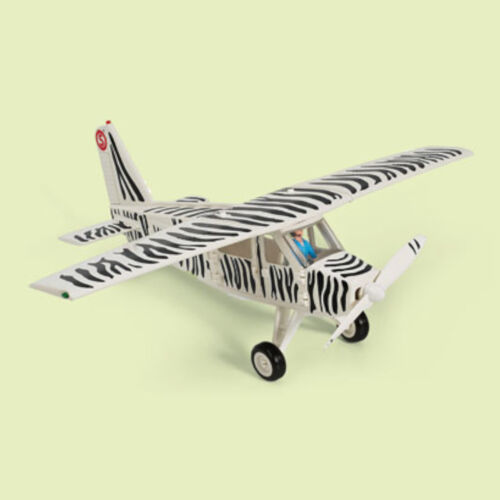 """/"""" Aeroplane/"""" 42043 Schleich-NUOVO IN SCATOLA ORIGINALE-MINT IN BOX!!! /""""AEREO/"""""""