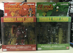 GUNDAM-THE-ORIGIN-ZAKU-ACTION-FIGURE-01-02-Bandai