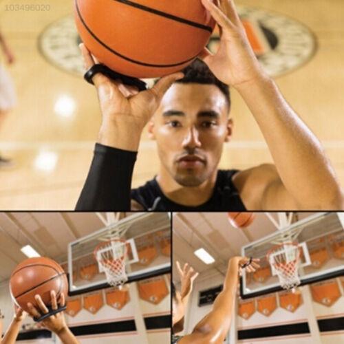 3AFF Silicone ShotLoc Basketball Trainer Three-Point Shot Training Team Adult