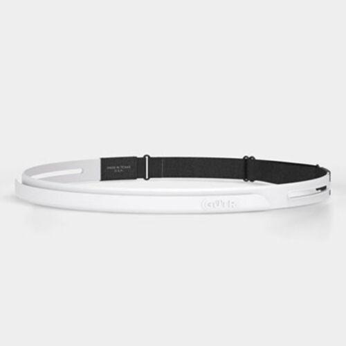 New Season Sweat Gutr Flex  Headband  Sports Accessories With Tracking number