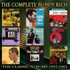 The Complete Buddy Rich 1957-1962 von Buddy Rich