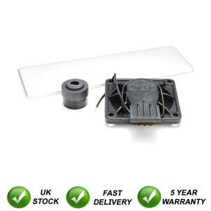 Throttle-Position-Sensor-Cap-For-Volvo-S60-00-10-S80-99-06-V70-97-00