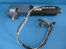 Mcg 2282 Mtbe4493 Servo Motor With Bayside Rx60 010 Right Angle Gearhead Config1