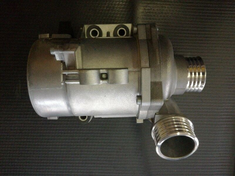BMW E90 6 Cly WATER PUMP