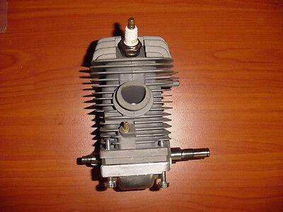 42.5mm Zylinder Kolben Kurbelwelle Engine For Stihl 023 025 MS230 MS250