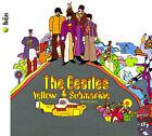 Yellow Submarine [Digipak] by The Beatles (CD, Sep-2009, Apple Records)