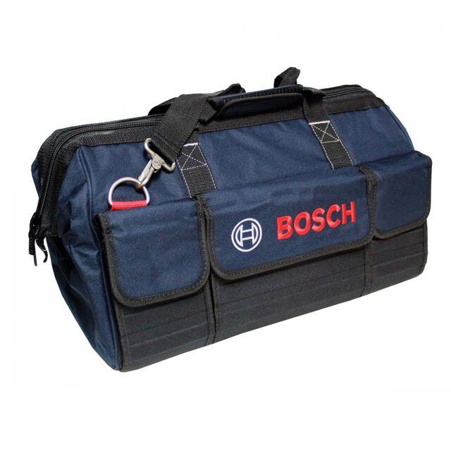 Borsone Portautensili Bosch Professional, Medie Dimensioni 1600A003BJ