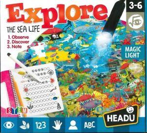 Piccolo-Esploratore-nel-Mare-IT20270-Headu-Giochi-didattici-ed-educativi