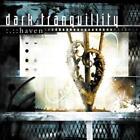 Haven von Dark Tranquillity (2009)