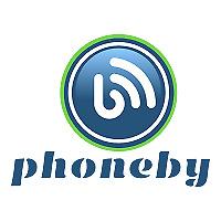 phoneby