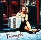 Triangle von Lydie Auvray (2016)
