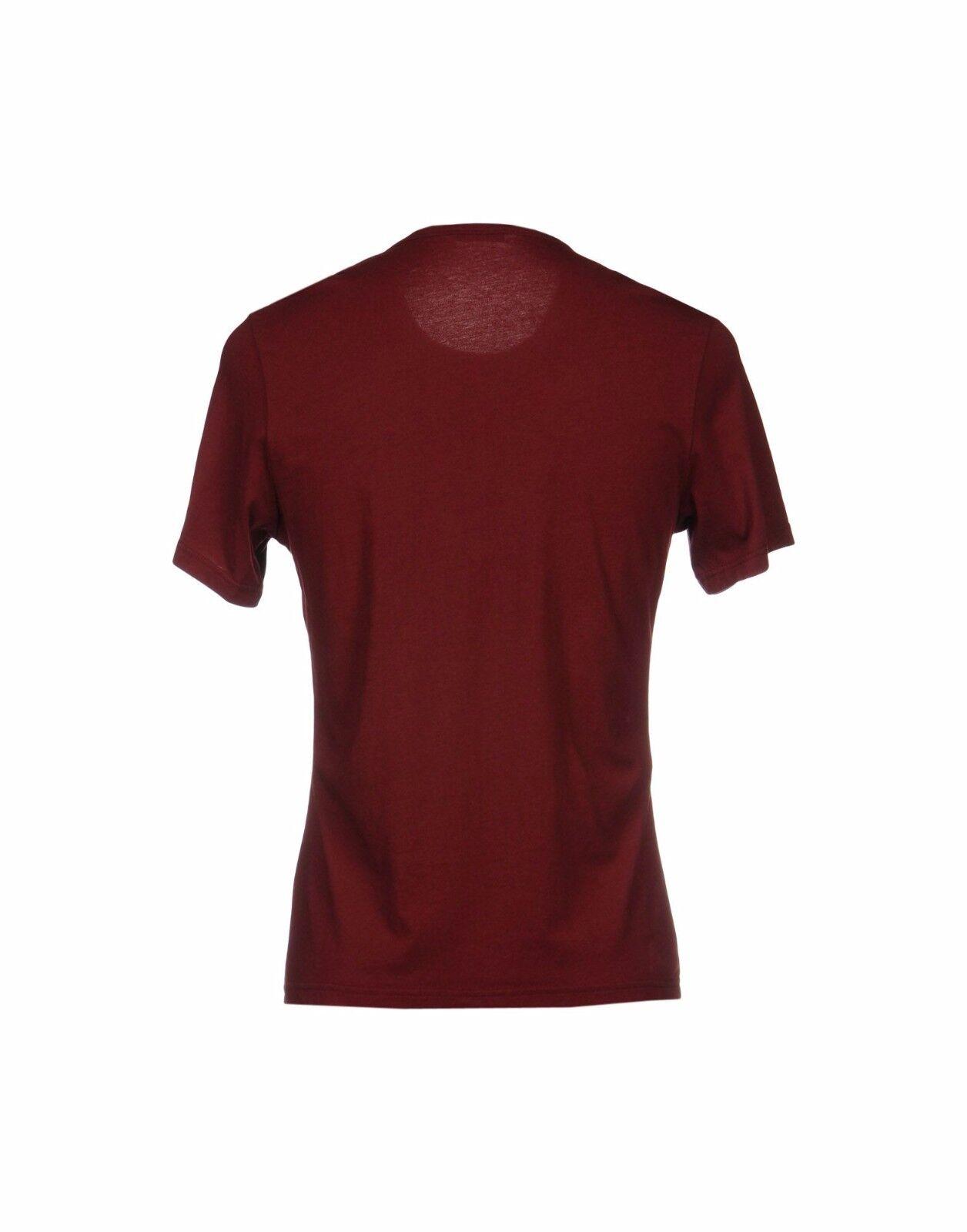 T-Shirt KENZO PARIS TG.S  -70% SALE SALE SALE  Maglia Felpa DROP maglietta 100% ORIGINAL 5eed67
