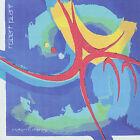 Shaken 'N Stirred [Remaster] by Robert Plant (CD, Mar-2007, Rhino (Label))