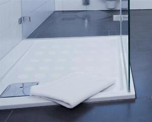 36 antirutsch pad 3 cm dusche antirutschmatte anti rutsch rutschfeste sticker ebay. Black Bedroom Furniture Sets. Home Design Ideas