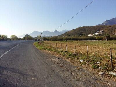Terreno En Venta En Santiago, Carretera Nacional – 6400