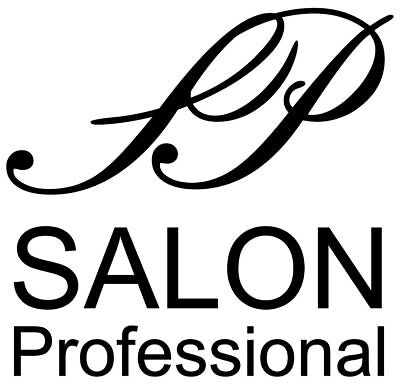 salon-professional