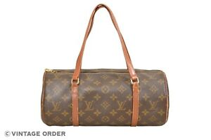 Louis-Vuitton-Monogram-Papillon-30-Hand-Bag-M51385-YF01090