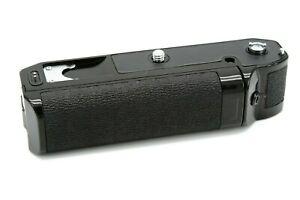 Canon-Power-Winder-A-for-A-Series-AE-1-AE-1-Program-A-1-AV-1-OVP-boxed