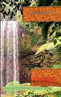 Pantok by Stephan Timmermann (Paperback / softback, 2008)