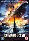 The Crimson Ocean DVD Mtd5682