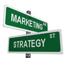 marketing plan for recycling business