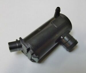 New-Front-Windshield-Washer-Motor-For-Pajero-Shogun-3-2DID-02-2000-09-2002