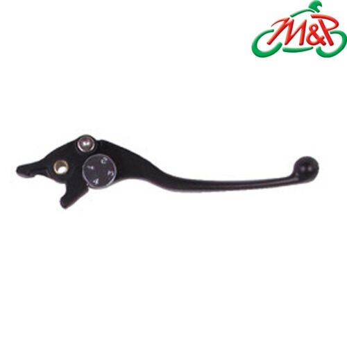 Kawasaki ZX 600 ZZR600 D1 E14 1991 Replacement Motorcycle Front Brake Lever