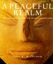 Ancient India Rise & Fall of Indus Civilization Mohenjo-Daro Harappa Mehrgarh