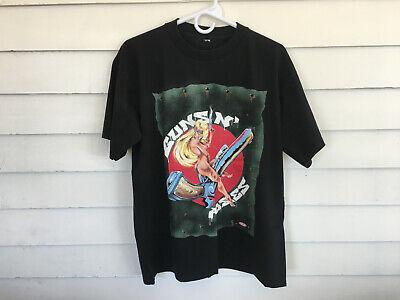 Dezzert030 Guns N Roses GNR Body Boy /à Manches Courtes pour gar/çons Filles