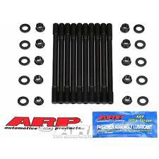ARP Head Studs Pro Series 12-Point Head Fits Acura 1.8L Vtec B18C1 Gsr