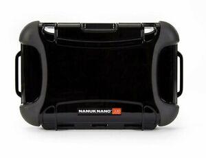 NANUK-NANO-330-Caisson-IP65-188-mm-x-130-mm-x-65-mm