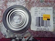 638033001 Homelite Blower Trimmer Spring /& Container 98773A UP03917 2