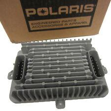 2006-2007 Polaris Ranger RGR 500 4X4 EFI OEM PDM Module 4011375