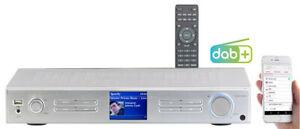 Tuner-hi-fi-connecte-avec-radio-Internet-DAB-FM-streaming-et-lecteur-MP3-IRS