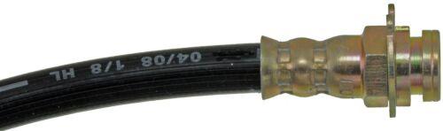 Brake Hydraulic Hose Dorman H38845