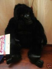 the disney store mighty joe young bean bag retired