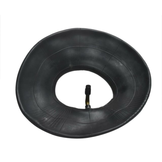 Motorcycle Electric Scooter Inner Tube 3.00-4 or 9x3.5-4 Go kart Mini