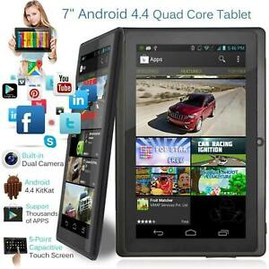 Spiele Tablet Android