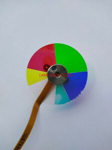 COMPATIBLE  COLOR WHEEL FOR BENQ W1300 PROJECTOR
