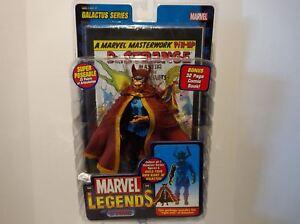 Marvel-Legends-Dr-Strange-with-Galactus-Piece