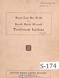 Service manual 95 cr250