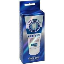 EMMI-dent Zahnpasta 75 ml